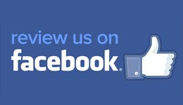 Facebook Reviews of Boomerang Moving and Storage - Holyoke, MA