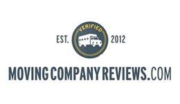 Moving Company Reviews of Boomerang Moving and Storage - Holyoke, MA
