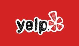 YELP! Reviews of Boomerang Moving and Storage - Holyoke, MA